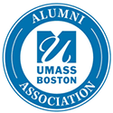 Five Steps to Being Great UMass Boston Alumni