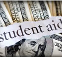 UMass Funds Student Financial Aid