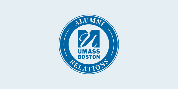 Five Steps to Being Great UMass Boston Aumni