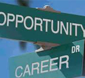 Know Career Prospects Before Choosing Degree