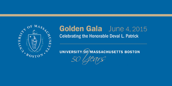 Join Us to Honor Deval Patrick on June 4