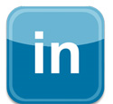 Alumni: Join our Linkedin Group!