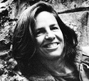 Eileen Myles '71 Featured in New York Times