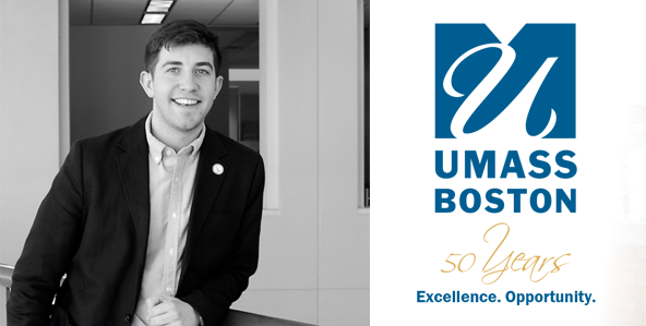 UMass Boston Fund: A Worthwhile Investment