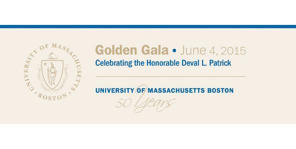 June 4: Golden Gala