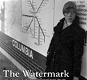 Watermark Staff Unveil 50th Anniversary Issue of Literary Journal