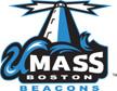 Umass Beacons Logo