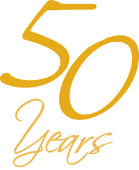 50th Anniversary Site