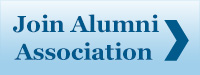 join alumni association button